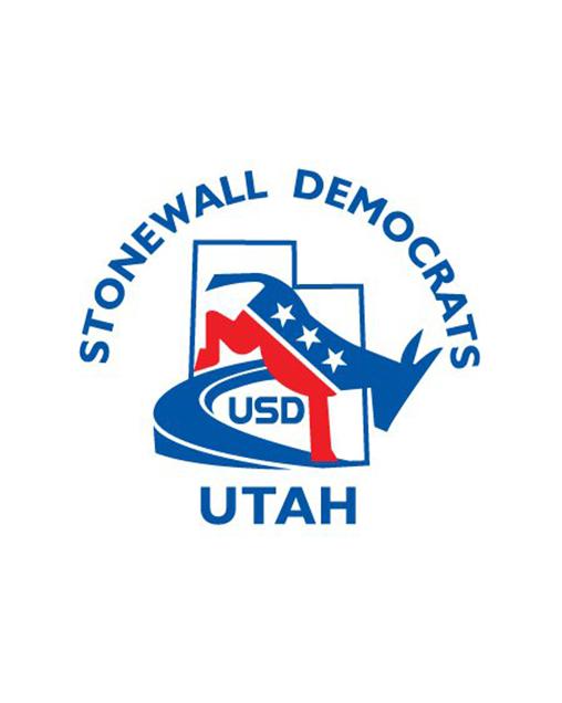 Utah Democrats Stonewall Caucus
