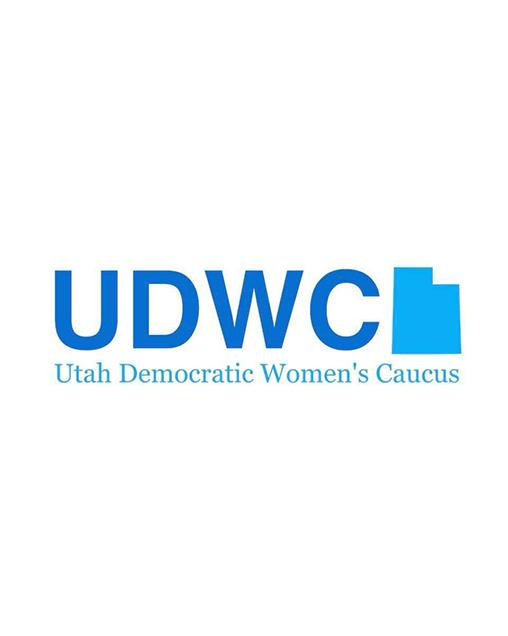 Utah Democrats Womens Caucus