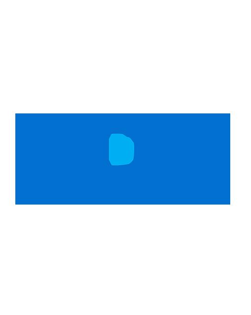 Young Democrats of Utah Logo