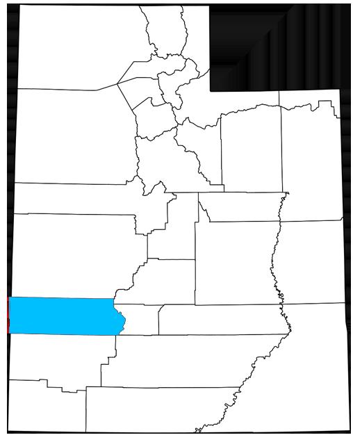 Beaver County Utah Democrats