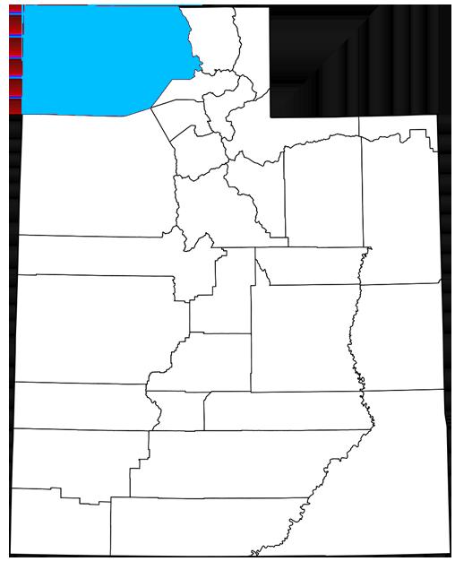 Box Elder County Utah Democrats