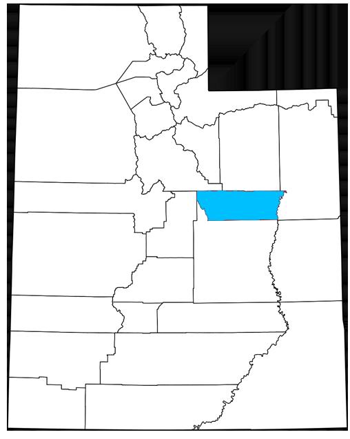 Carbon County Utah Democrats
