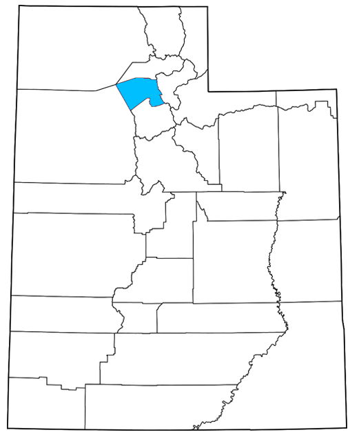 Davis County Utah Democrats