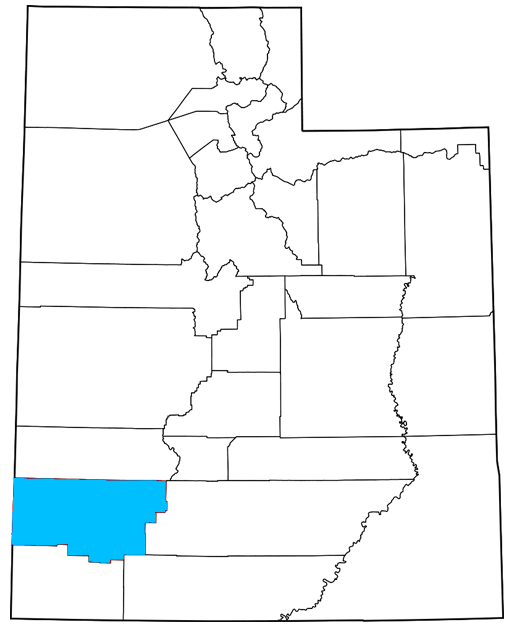 Iron County Utah Democrats