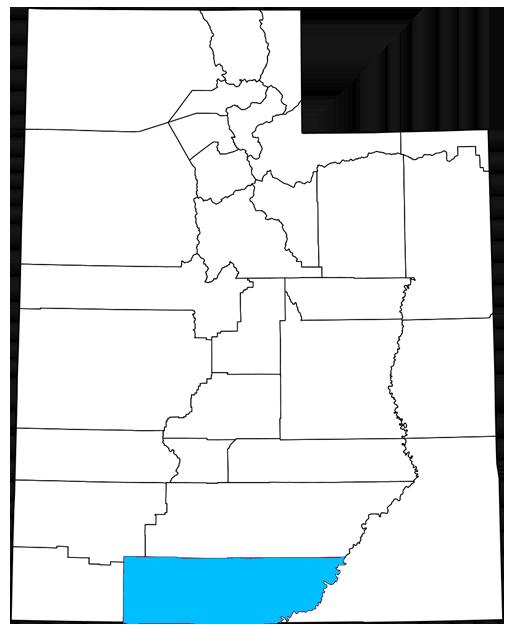 Kane County Utah Democrats