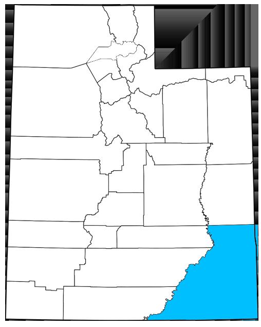 San Juan County Utah