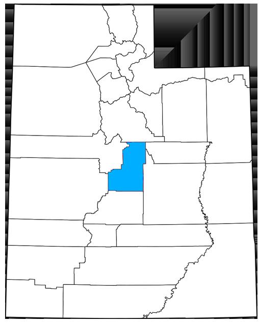 Sanpete County Utah Democrats