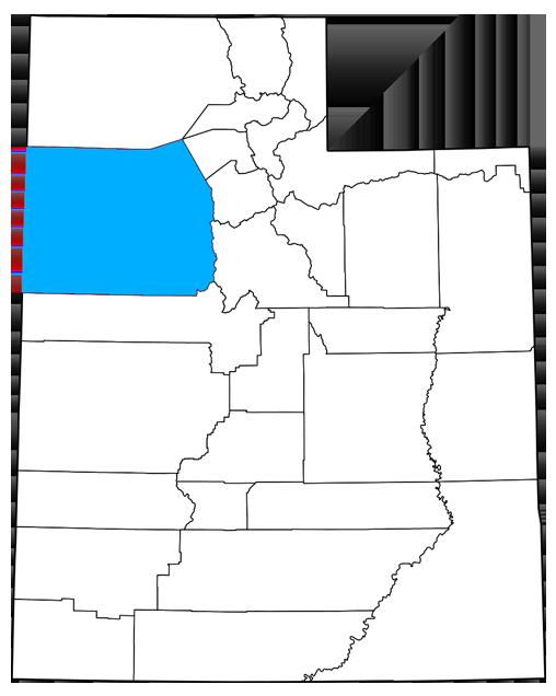 Tooele County Utah Democrats