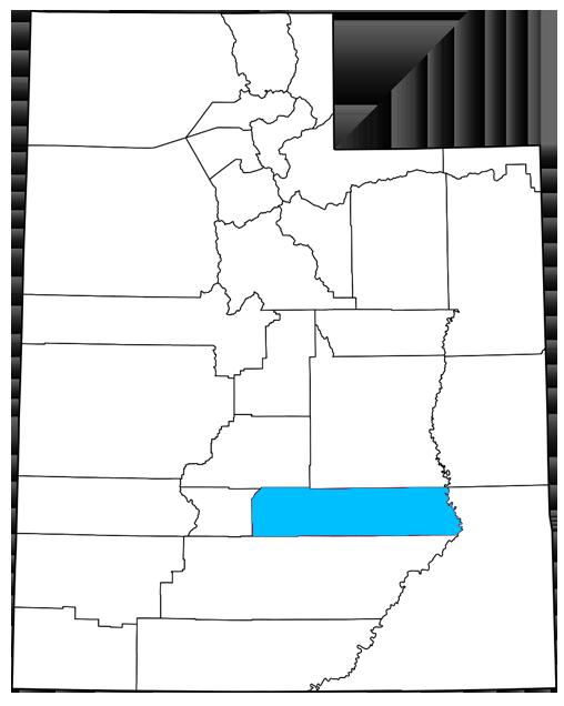 Wayne County Utah Democrats