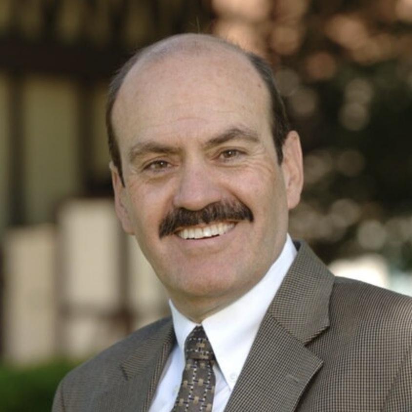 R. Scott Phillips